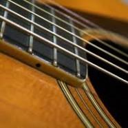 Dogal Harmonik – Natural Harmonic