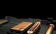 Birkaç Yararlı Gitar Egzersizi