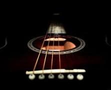 Gitarda Üçlüler