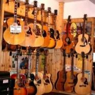 Gitar ve Gitar Aksesuar Satıslarımız Basladı