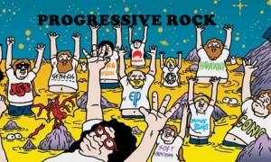 Prog-rock-Jiro-Bevis-006