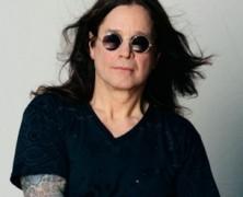Ozzy Osbourne açıkladı: Black Sabbath dağılıyor!