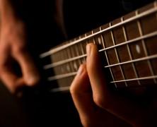 All-Bass Metal Band yeni şarkılarını yayınladı.