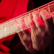 Gitar İpuçları: Parmak Uçlarınızı Sertleştirme